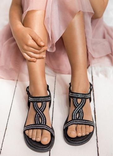 czarne-sandaly-dla-dziewczynki-musa-3232826-554483-2